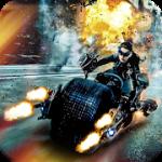 Bike Attack Crazy Moto Racing v 2.1.6 Hack MOD APK (Money)