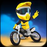 Bike Up! v 1.0.83 Hack MOD APK (Money / Unlocked)