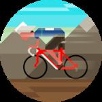 BikeComputer Pro 7.8.1 APK Patched