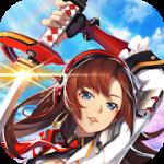 Blade & Wings: Fantasy 3D Anime MMO Action RPG v 1.8.2.1804121756.2 Hack MOD APK (God Mode / One Hit Kill)