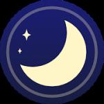 Blue Light Filter Night Mode, Eye Care 1.4.1 APK Unlocked