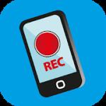 Call Recorder 2.0.66 APK Unlocked