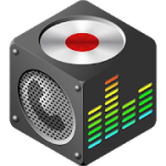 CallBOX Automatic Call Recorder with Stealth Mode 3.7 APK Mod Debloated