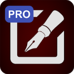 Calligrapher Pro 1.52 APK patched