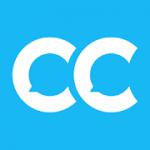 CamCard BCR Western 7.14.5.20180404 APK