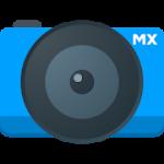 Camera MX Photo & Video Camera 4.7.176 APK Unlocked
