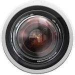 Cameringo Filters Camera 2.8.25 APK Paid