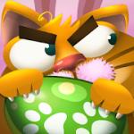 Cats Empire v 3.5.0 APK + Hack MOD (Money)