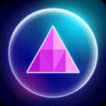 Circuroid v 2.0.6 Hack MOD APK (Ad-Free)