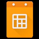 Classnote Simple Timetable 2.9.0 APK