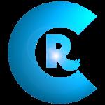 Cloud Radio Pro Record&Lyrics 5.0.8 APK Paid