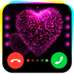 Color Phone Flash Call Screen Theme 1.1.8 APK AdFree
