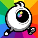 Colorblind – An Eye For An Eye v 1.2 APK + Hack MOD (Unlocked)