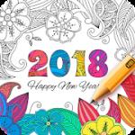 Coloring Book 2018 1.1.8 APK Ad-Free