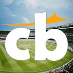 Cricbuzz Live Cricket Scores & News Beta 4.3.014 APK