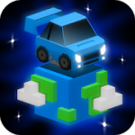 Cubed Rally World v 1.3.1 Hack MOD APK (Money)