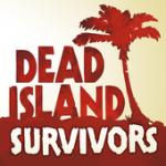 Dead Island: Survivors APK + Hack MOD (money)