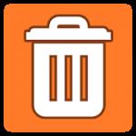 DigDeep Image Recovery 2.4 APK Ad-Free