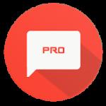 DirectChat Pro 1.7 APK Patched