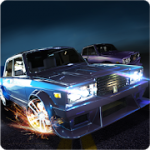 Drag Racing: Streets v 1.9.3 APK