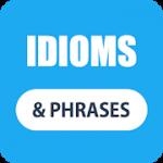 English Idioms & Phrases 1.2 APK Ad-free
