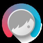 Facetune Beta 1.1.4 APK Full Unlocked