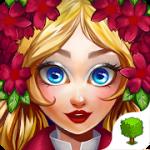 Fairy Kingdom: World of Magic v 2.5.2 Hack MOD APK (All Resources)