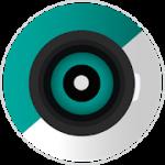 Footej Camera Beta Premium 2.2.8 APK