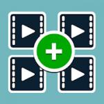 FourInOne Video Selfie 1.5 APK