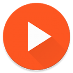 Free Music Player Endless Free Songs Download Now Premium v.224 APK