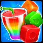 Fruit Cube Blast v 1.2.1 Hack MOD APK (Unlimited Coins)