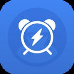 Full Battery & Theft Alarm 5.3.7r305 APK