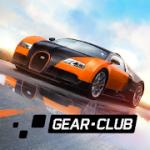 Gear.Club – True Racing v 1.20.0 APK