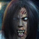 Ghost Killer v 1.4 APK + Hack MOD (Unlocked)