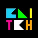 Glitch! Premium 3.10.3 APK