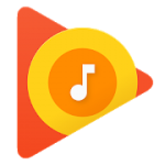 Google Play Music 8.8.6837 APK