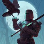 Grim Soul Dark Fantasy Survival v 1.0.7 Hack MOD APK (Money)