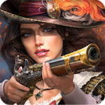 Guns of Glory v 3.7.1 APK + Hack MOD (Unlimited Clip / Clip range x100 & More)