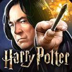 Harry Potter: Hogwarts Mystery v 1.5.4 Hack MOD APK (Free Shopping)