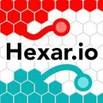 Hexar.io v 1.6.0 Hack MOD APK (Money)
