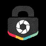 Hide Photos & Videos Private Photo & Video Vault Beta 2.6.6 APK
