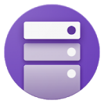 Home Agenda Calendar Widget 1.0.7.1 APK Patched