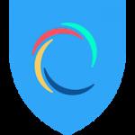 Hotspot Shield Free VPN Proxy & Wi-Fi Security 5.9.4 APK