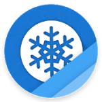 Ice Box Apps freezer 3.8.0 APK