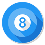 Icon Pack Android™ Oreo 8.0 1.2.9 APK Patched