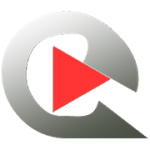 Internet Radio Player Shoutcast 5.8.2 APK Mod Ad-Free