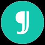 JotterPad Writer, Screenplay, Novel 12.8.0B APK Mod