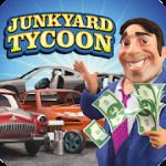 Junkyard Tycoon v 1.0.11 Hack MOD APK (Money)