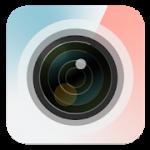 KVAD Camera Selfie, Photo Filter Grids 1.6.2 APK Unlocked