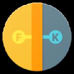 Kernel Manager for Franco Kernel 3.0.1 APK Patched
